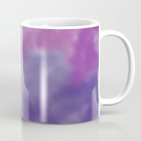 Once Upon A Time - Magic Returns Mug