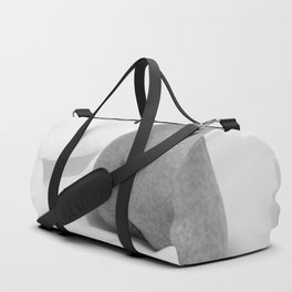 Tasteful Porn: Pear #2 Duffle Bag