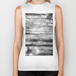 Layers of Earth Biker Tank