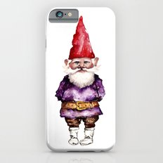 Alfred the Gnome Slim Case iPhone 6