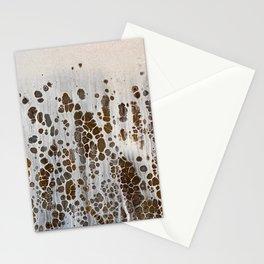 Rothschild's Giraffe Stationery Cards