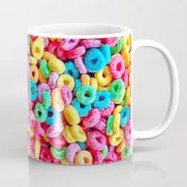 Froot Loops Coffee Mug