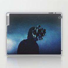 Square Minded Laptop & iPad Skin
