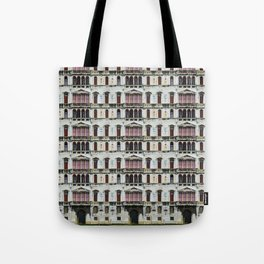 All About Italy. Venice 25 Tote Bag