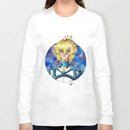 ONS Zodiac Series: Mikaela Long Sleeve T-shirt