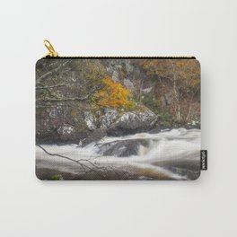 Lochinver Carry-All Pouch
