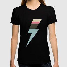 november ice cream T-shirt