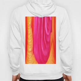 Flower Abstract 36 Hoody