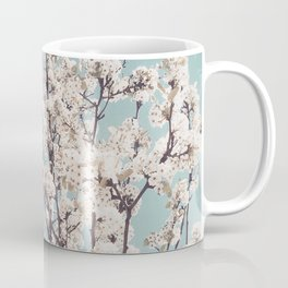 Bloomed 1 Coffee Mug