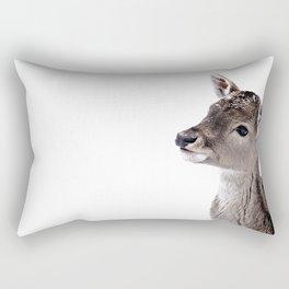 LITTLE FAWN FIONA 2 Rectangular Pillow