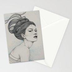 230 Stationery Cards