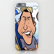 Dream Sandal (Adam Sandler) Slim Case iPhone 6s