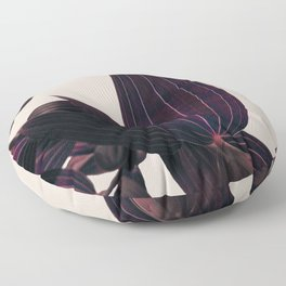 Lily Love Lila Floor Pillow