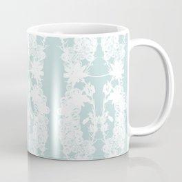 Heather and Crystal Collection Coffee Mug