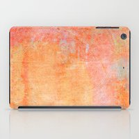 venus iPad Cases featuring Venus by Fernando Vieira