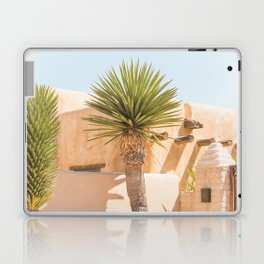 Marfa Oasis Laptop & iPad Skin