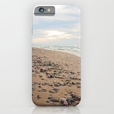 A Stones Throw ... iPhone 6s Slim Case