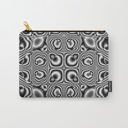 Kaleidoscop Carry-All Pouch