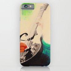 Baseline Basics iPhone 6s Slim Case