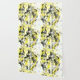 Mirrorface Wallpaper