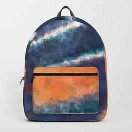 Pterodactyl Backpack
