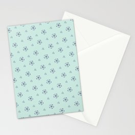 Seeds and Sparks Stationery Cards