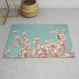 In Bloom Rug