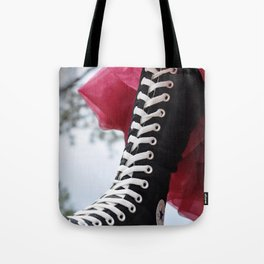 All Star Tote Bag
