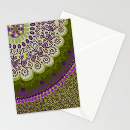 Old Friends Stationery Cards