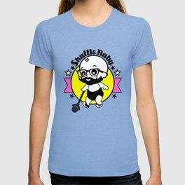 Shuffle Baby T-shirt