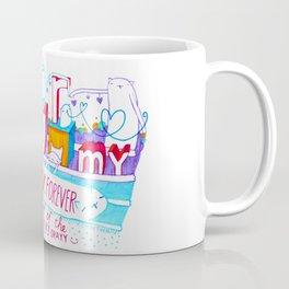 U r my fav. Coffee Mug