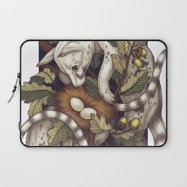 Spades Laptop Sleeve