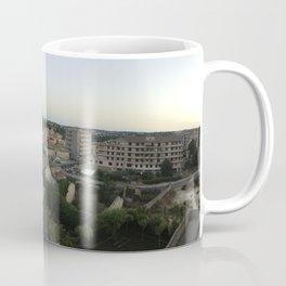 modica Coffee Mug