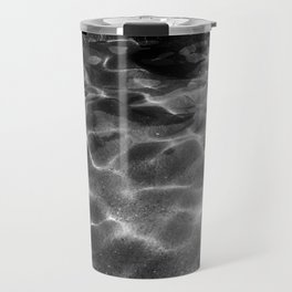 Ripple in Time Travel Mug