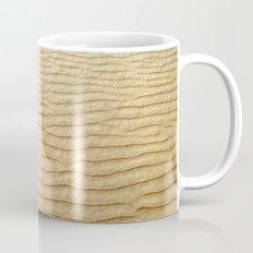 NATURAL SAND ART Mug