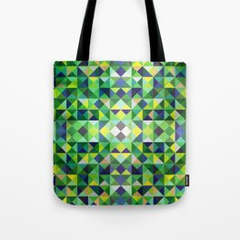 January 02 Tote Bag