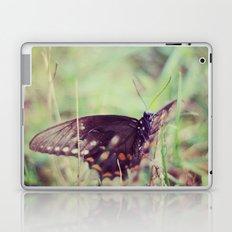 nature capture Laptop & iPad Skin