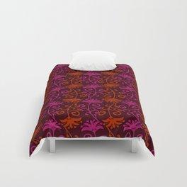 SAMBA Comforters