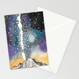Whatever it takes Stationery Cards