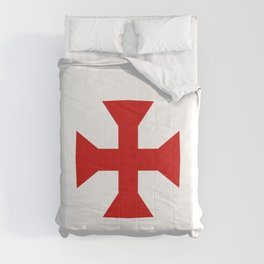 Flag of Sucre Comforters