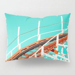 Santa Cruz 1924 Pillow Sham