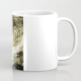 This Little Light of Mine V.2 Coffee Mug