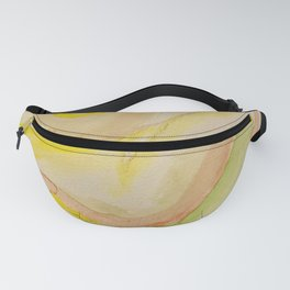 the great depression Fanny Pack