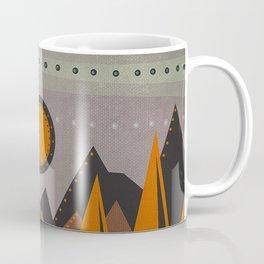 Textures/Abstract 144 Coffee Mug