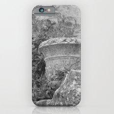 Roman Jar iPhone 6s Slim Case