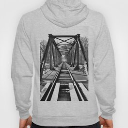 Bridge 4 Hoody