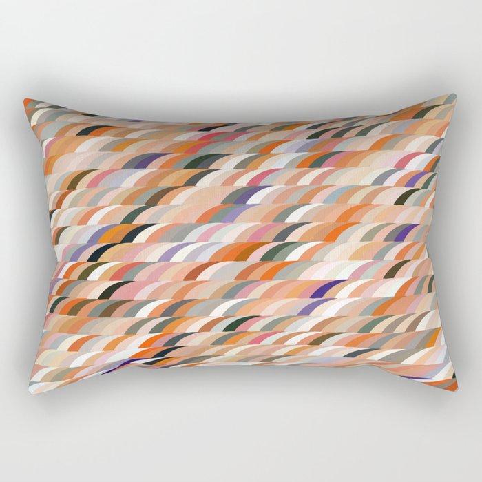 westwind Rectangular Pillow