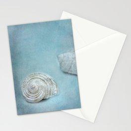 maritim Stationery Cards