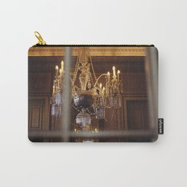 Palacio nacional de Queluz Carry-All Pouch