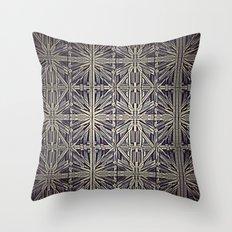 Deco decoration Throw Pillow